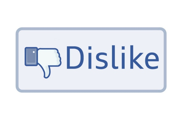 facebook-dislike-button-1